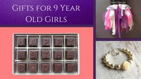 gifts for 9 year 16 adorable gifts for 9 year that you must check gifts