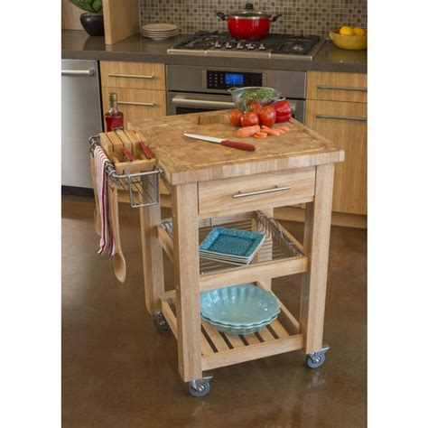 Chris And Chris Kitchen Cart by Chris Chris Pro Chef Kitchen Cart Work Station