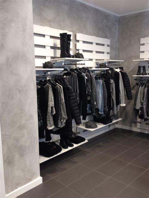 arredamento negozi abbigliamento ikea arredo negozi abbigliamento ispirazione di design