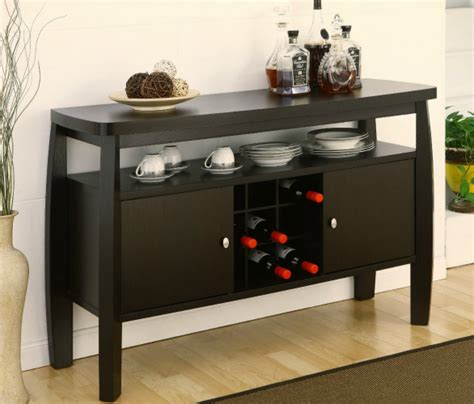 Storage Console Table Console Tables With Storage Console Tables