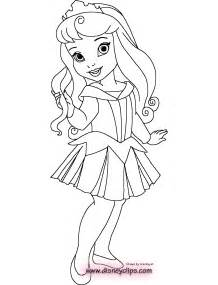 princess coloring pages download print free