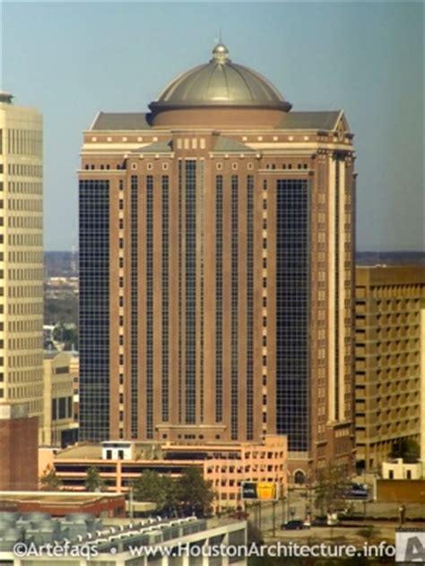 Harris County Civil Search Harris County Civil Justice Center 201 Caroline Houston 77002