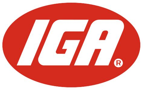Home Design Stores Australia by Iga Supermarkets Independent Grocers Of Australia