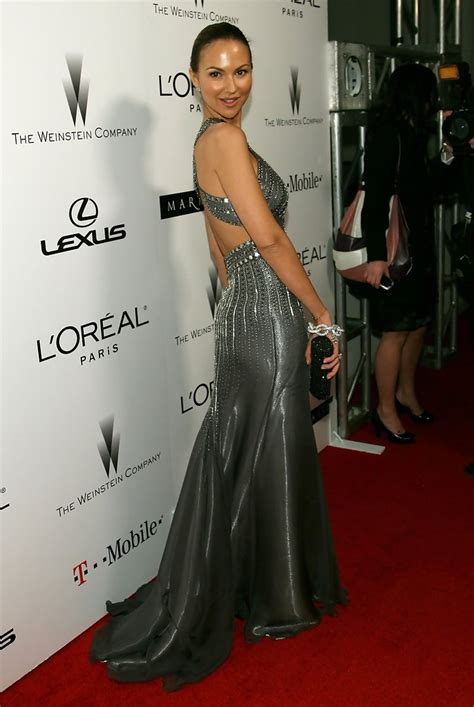 The Weinstein Companys 2007 Golden Globes After by Svetlana Metkina Photos Photos The Weinstein Company S