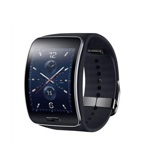 Samsung Frontier Smartwatch samsung gear s3 frontier smartwatch metrostore pro