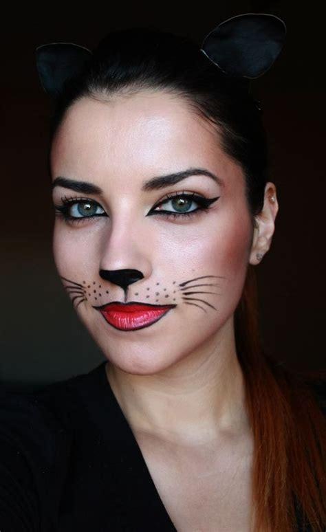 cat makeup makeup costumes makeup