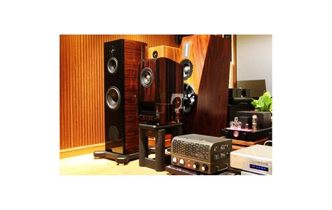 top selling tuolihao q12 hifi bookshelf speakers