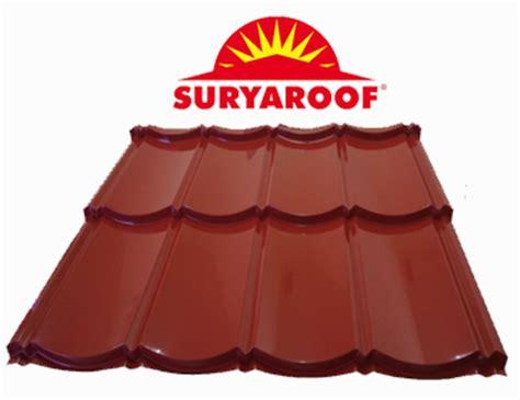 Multiroof Manado supplier distributor atap transparan supplier