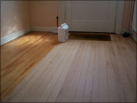 Hardwood Floor Varnish by The Wood Flooring Specialist Woodflooring Parquet