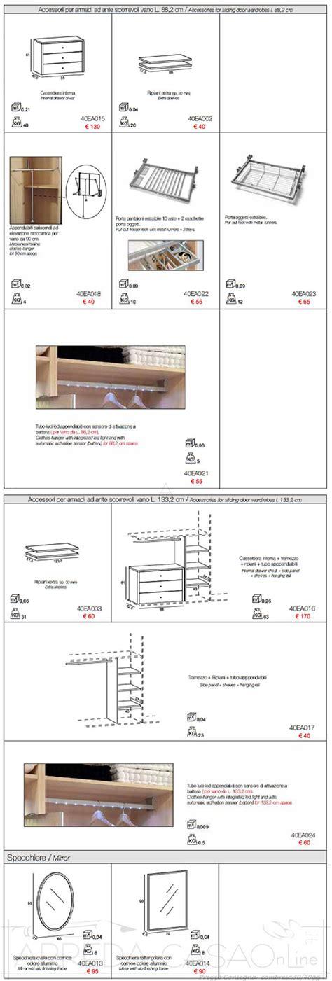 camere da letto valentini camere da letto valentini musa caratteristiche