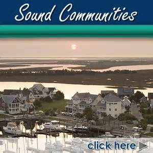 outer banks realty companies realtors in outer banks outer banks real estate company