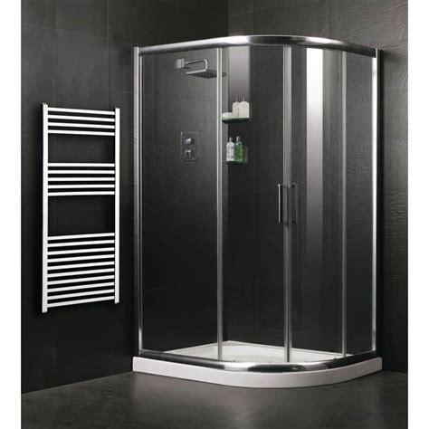 Modern Tile Bathrooms by Ten Of The Best Modern Black Bathrooms