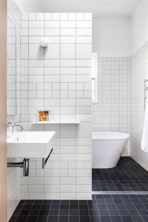 df badezimmer 07 of 10 bathroom badezimmer rund ums