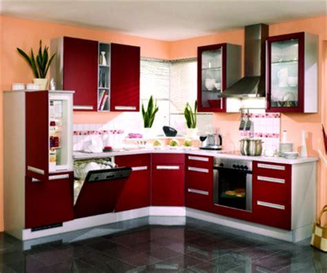 pembuatan kitchen set murah  pamulang kitchen set harga