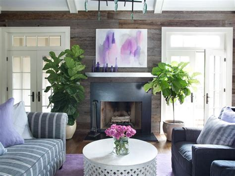 Redo Fireplace Cost by Low Cost High Impact Fireplace Remodel Ideas Hgtv