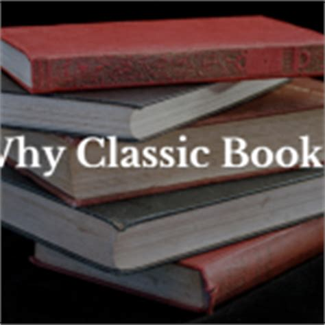 a middle vocabulary classic reprint books classic literature for middle school eclectic homeschooling