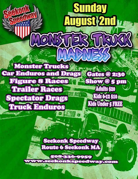 amarillo monster truck show monster truck show amarillo texas 2015 wroc awski