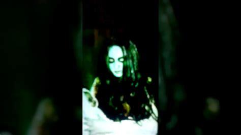 film hantu oh ternyata gambar gambar hantu seram part 1 youtube