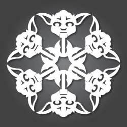 wars snowflake templates free if it s hip it s here archives it s snowing wars
