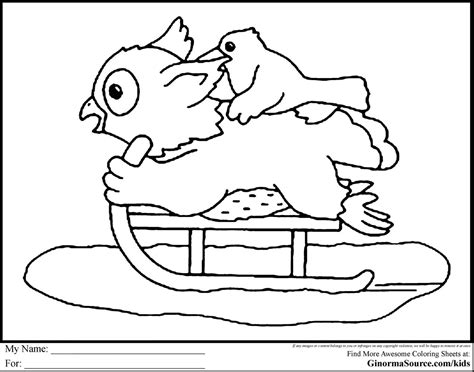 winter coloring pages easy easy winter drawings for kids siudy net