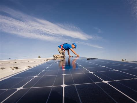 Mba For Renewable Energy Industry by Renewable Energy Is A Opportunity With Or Without