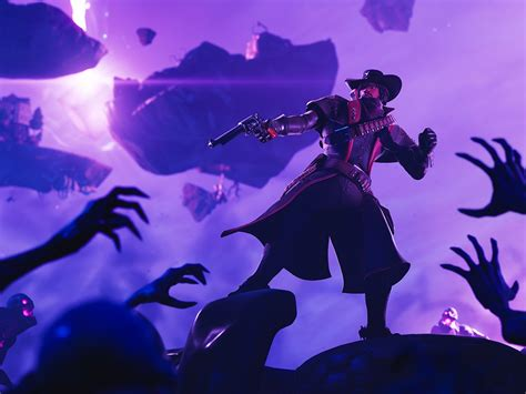 fortnite scams   worse   thought wired