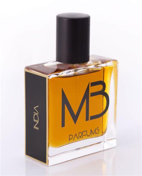 Parfum Marina india marina barcenilla parfums perfume a fragrance for and 2015