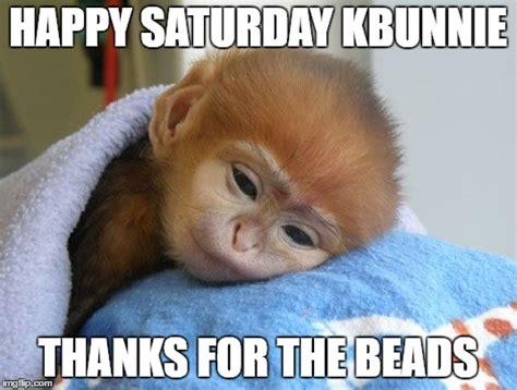 Happy Saturday Meme - imgflip