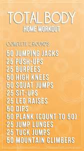 best at home workout total home workout pictures photos and images for