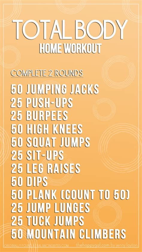 total home workout pictures photos and images for