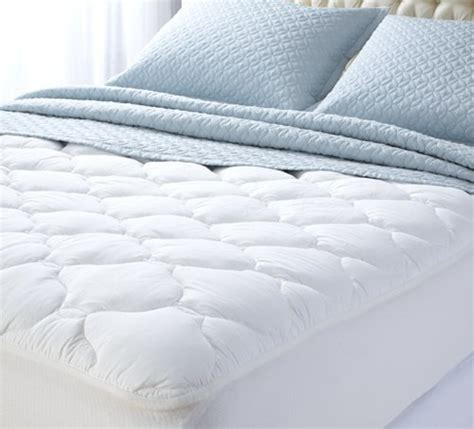 improving your sleeping quality with a cooling mattress