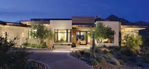 custom home builders az custom luxury home builders in