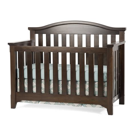 Crib Mini Baby Cribs Target Cribs Clearance Baby Bedding Convertible Crib Sets Clearance