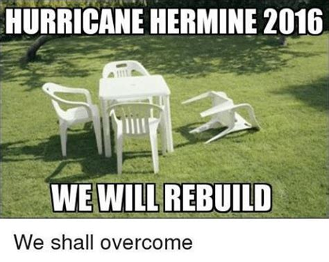 We Will Rebuild Meme - 17 best images about weather forecasts and stuff on
