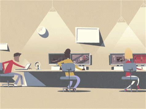 Hacks For Home Design Game 50 Inspiring Animated Gifs Webdesigner Depot