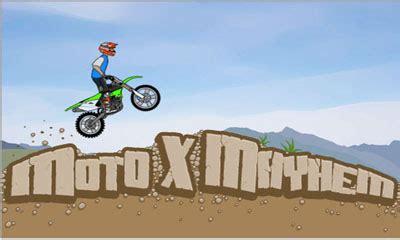 Moto X Mayhem Full Version Apk Download | moto x mayhem for android free download moto x mayhem