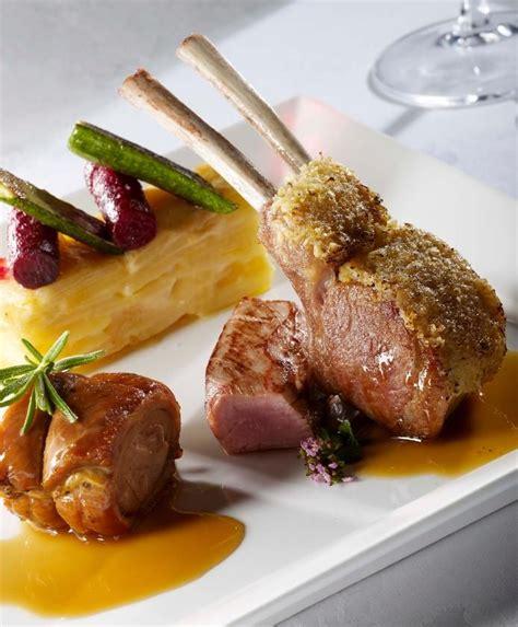 cuisiner 駱aule d agneau les 90 meilleures images 224 propos de cuisiner partager