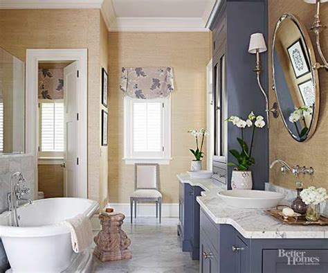 blue and beige bathroom ideas beige bathroom ideas