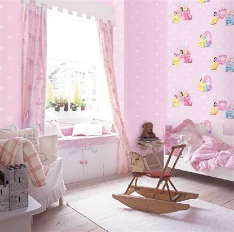 Color For Bedroom pk