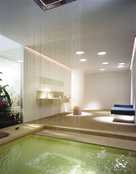 Bathtub Accessories Spa by Bath Fittings Accessories From Dornbracht