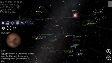 Astronomer Description by Mobile Observatory Astronomy Android Apps On Play