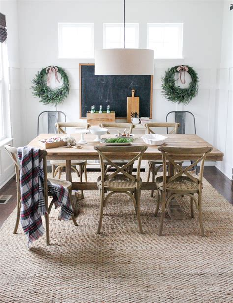 dining room rug natural jute rug in dining room inspiration amazing for