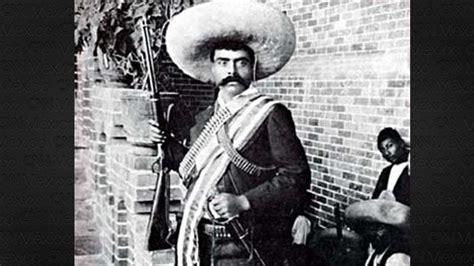 Zapata Search Emiliano Zapata 5oymexico Org