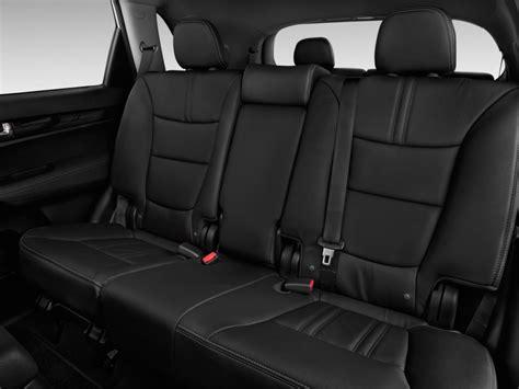 image  kia sorento wd  door  sx rear seats size    type gif posted