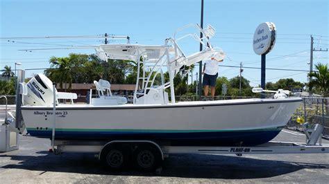 boat wraps albury 23 regulator vs 23 albury the hull truth boating and