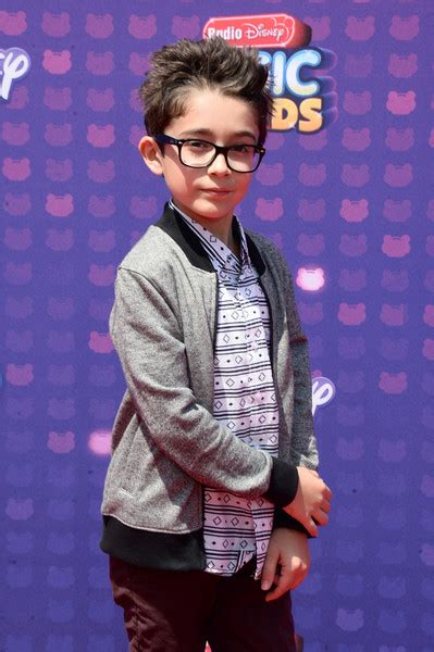 nicholas bechtel actor nicolas bechtel photos photos 2016 radio disney music