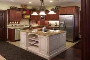 Custom Kitchen Cabinets Designs Custom Kitchen Cabinets Design Decobizz