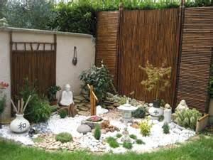 jardin zen par tchoulfayan sur l internaute