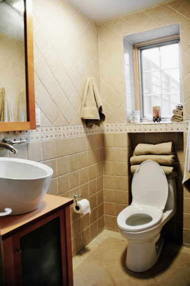 Ideas Small Bathrooms Bathroom Designs To Match Your Kitchen Designs In Cape