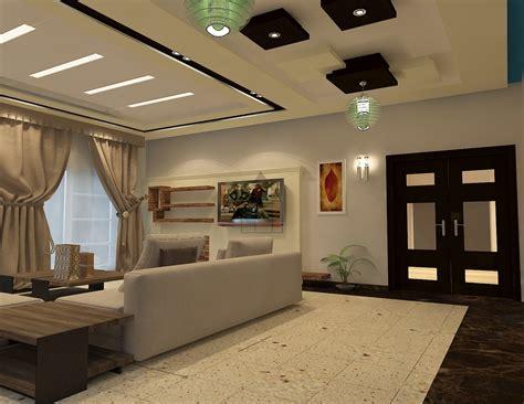 tv lounge designs  pakistan    tv lounge